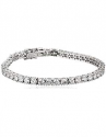 Deals List: Up to 60% Off Swarovski Jewelry
