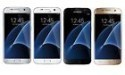 "Deals List: new, open box Samsung Galaxy S7 SM-G930P 32GB Unlocked 4G LTE GSM 5.1"" Android Smartphone (Black or Gold) , New Other"