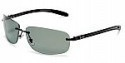 Deals List: Ray-Ban Tech Unisex Polarized Carbon-Fiber Sunglasses