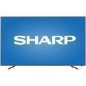 "Deals List: Sharp LC-60N5100U 60"" 1080p 60Hz LED Smart HDTV"