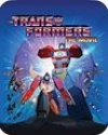Deals List: Transformers: The Movie (Limited Edition 30th Anniversary Steelbook) [Blu-ray]