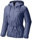 Deals List: Columbia Womens Auroras Wake II Rain Jacket