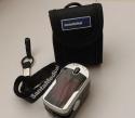 Deals List: Omron BP652N 7 Series Wrist Blood Pressure Monitor