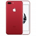 Deals List: Apple iPhone 7 PLUS 128GB (PRODUCT) RED-Special Edition-USA Model