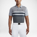 Deals List: Nike AeroLoft HyperAdapt Crew Mens Golf Sweatshirt
