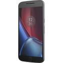 Deals List: Moto G Plus XT1644 4th Gen. 64GB Smartphone (Unlocked) + Samsung Level U PRO Bluetooth Wireless Headphones