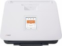 Deals List: Neat NeatConnect Premium Sheetfed Scanner