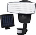 Deals List: Solar Lights outdoor 80 LED Solar Powered Security Lights Waterproof Outdoor Motion Sensor Lighting for Wall , Patio, Garden, Landscape, Deck, Shed, Lawn, Fencing and Pathway