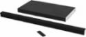 "Deals List: Lenovo - 310-15ABR 15.6"" Laptop - AMD A12-Series - 8GB Memory - 1TB Hard Drive - Black, 80ST005XUS"