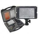Deals List: ezviz CV-206 Mini O 720p Wi-Fi Mini Camera with Night Vision (White)