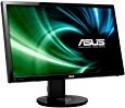 "Deals List: ASUS VG248QE 24"" Full HD 1920x1080 144Hz 1ms HDMI Gaming Monitor"