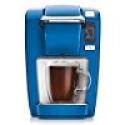 Deals List: Keurig K15 Coffee Brewer