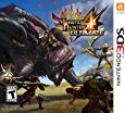 Deals List:  Sony PlayStation 4 Slim 500GB Uncharted 4 Bundle