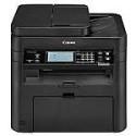 Deals List: Canon imageCLASS MF249dw All-in-One Monochrome Laser Printer