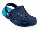 Deals List:  Crocs Kids Stormtrooper Clog