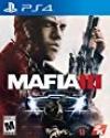 Deals List: Mafia III for PlayStation 4