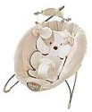Deals List: Fisher-Price My Little Snugapuppy Deluxe Bouncer
