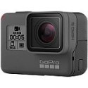 Deals List: GoPro HERO5 Black with $60 Gift Card