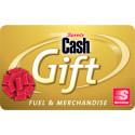 Deals List: ) $100 Speedway Gas Gift Card