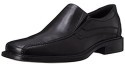 Deals List: Up to 40% Off ECCO Shoes and Bags