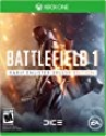 Deals List: Battlefield 1 Early Enlister Deluxe Edition - Xbox One