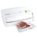 Deals List: The FoodSaver V3240 Vacuum Sealing System