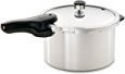 Deals List: Presto 01282 8-Quart Aluminum Pressure Cooker