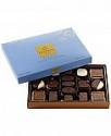 Deals List:  Godiva Chocolatier, 16-Pc. Box of Dark Chocolates
