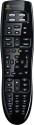 Deals List: Logitech - Harmony 350 8-Device Universal Remote - Black, 915-000230