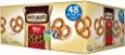 Deals List: Snyder's of Hanover Mini Pretzels 48-count, 1.5 Ounce each