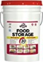Deals List: Augason Farms 30-Day Emergency Food Storage Supply Pail