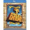 Deals List: John Adams [3 Discs] [Blu-ray] [Eng/Fre/Spa] [2008]