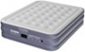 "Deals List: WonderSleep Classic Series Air Mattress with DreamCoil Supporting Technology & Internal High Capacity Pump, Portable Air Bed Height 20"" Compact Size"