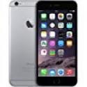 Deals List: Apple iPhone 6 32GB 4G No-Contract Smartphone (Virgin Mobile)