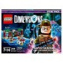 Deals List:  LEGO Dimensions New Ghostbusters Story Pack