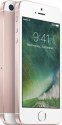Deals List: Simple Mobile - Apple iPhone SE 4G LTE with 16GB Memory Prepaid Cell Phone - Rose Gold, SMAPISEG16RGP5
