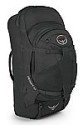 Deals List: Osprey Farpoint 55 Travel Backpack  (Volcanic Grey, Medium/Large)