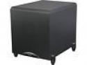 Deals List:  Klipsch Sub-12HG Synergy Series 12-Inch 300-Watt Subwoofer