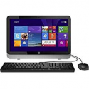 Deals List: Save on HP computers