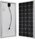 Deals List: Renogy 100 Watts 12 Volts Monocrystalline Solar Panel