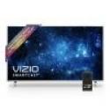 Deals List: VIZIO P55-C1 55 Inch 4K Ultra HD Smart TV + Free $300 Dell GC