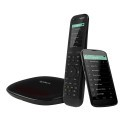 Deals List:  Logitech 915-000256 Harmony Elite Touch Screen Remote Control Refurb