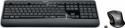 Deals List: Logitech - MK530 Advanced Wireless Keyboard and Optical Mouse