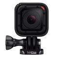 Deals List: GoPro HERO4 Black Edition Camera Manufacturer Refurbished