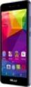 "Deals List:  refurbished Samsung Galaxy S6 SM-G920V Octa-Core 32GB No-Contract Verizon 4G LTE 5.1"" Smartphone (black or white)"