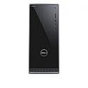 Deals List: Dell PowerEdge T30 Mini Tower Server (G4400, 4GB, 1TB)