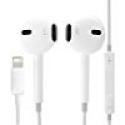Deals List: Apple EarPods with Lightning Connector