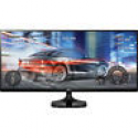 Deals List: LG 29UM58-P 29-inch IPS LCD HD 21:9 UltraWide Monitor