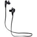 Deals List:  Klipsch R6 In-Ear Bluetooth Headphones