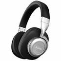 Deals List: BÖHM Wireless Noise Cancelling Headphones